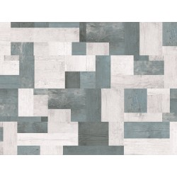 MARE 64097 - Balterio Xpressions laminátová plovoucí podlaha