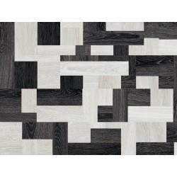 DOMINO 64098 - Balterio Xpressions laminátová plovoucí podlaha