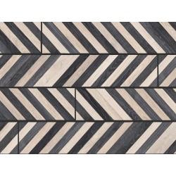 PIANO 64099 - Balterio Xpressions laminátová plovoucí podlaha