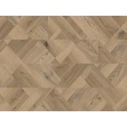 COFFEE 64101 - Balterio Xpressions laminátová plovoucí podlaha