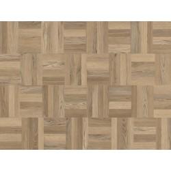 BLOCKS 64102 - Balterio Xpressions laminátová plovoucí podlaha