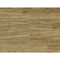 DUB LOCH NESS 60059 - Balterio Impressio laminátová plovoucí podlaha