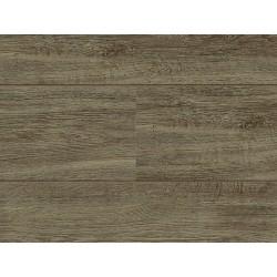 TITICACA 60060 - Balterio Impressio laminátová plovoucí podlaha
