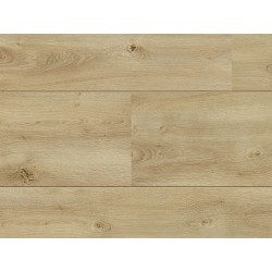 DUB GARDA 60106 - Balterio Impressio laminátová plovoucí podlaha