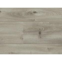 DUB CASPIAN 60142 - Balterio Impressio laminátová plovoucí podlaha