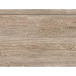 DUB SCALLE 60183 - Balterio Impressio laminátová plovoucí podlaha