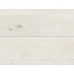 DUB SLONOVINOVÝ 60184 - Balterio Impressio laminátová plovoucí podlaha
