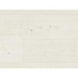 ARCTIC 60185 - Balterio Impressio laminátová plovoucí podlaha