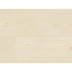 NATURAL 60186 - Balterio Impressio laminátová plovoucí podlaha