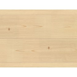 GOLDEN 60187 - Balterio Impressio laminátová plovoucí podlaha