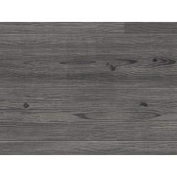 CHARCOAL 60188 - Balterio Impressio laminátová plovoucí podlaha