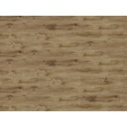 DUB ZÁŘIVÝ 60915 - Balterio Impressio laminátová plovoucí podlaha