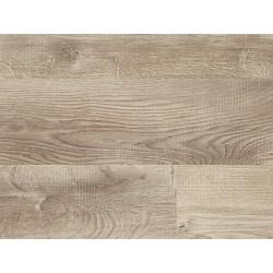 DUB SANDSTORM 60796 - Balterio Vitality Diplomat laminátová plovoucí podlaha