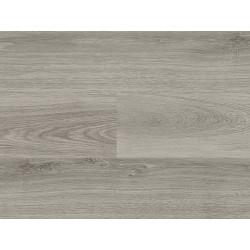 DUB MIRAMAR 60121 - Balterio Senator laminátová plovoucí podlaha