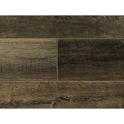 WILD MESQUITE 60001 - Balterio Senator laminátová plovoucí podlaha