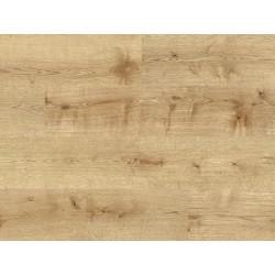 DUB BELAIR 60174 - Balterio Senator laminátová plovoucí podlaha