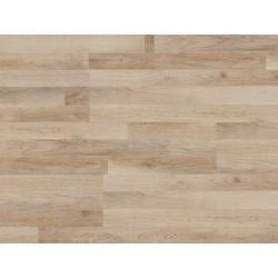 DUB MAGNUS 60175 - Balterio Senator laminátová plovoucí podlaha
