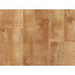 DUB RUSTIK 60328 - Balterio Senator laminátová plovoucí podlaha