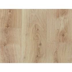 DUB BĚLENÝ 60491 - Balterio Senator laminátová plovoucí podlaha
