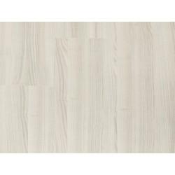 ARTIC WOOD 60660 - Balterio Senator laminátová plovoucí podlaha