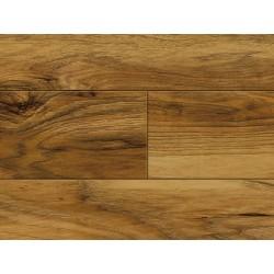 OŘECHOVEC HAMPTON 60162 - Balterio Senator laminátová plovoucí podlaha