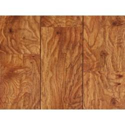 DUB VINTAGE 60467 - Balterio Senator laminátová plovoucí podlaha