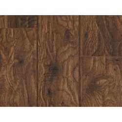 DUB PRESTIGE 60468 - Balterio Senator laminátová plovoucí podlaha