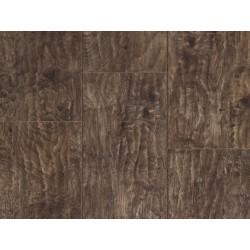 DUB WEATHERED 60537 - Balterio Tradition Sapphire laminátová plovoucí podlaha