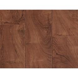 TEAK IMPERIAL 60538 - Balterio Tradition Sapphire laminátová plovoucí podlaha