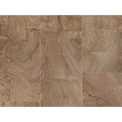 OLIVA 60539 - Balterio Tradition Sapphire laminátová plovoucí podlaha