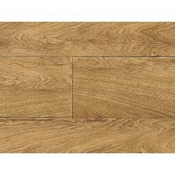 TEAK MALT 60089 - Balterio Tradition Sapphire laminátová plovoucí podlaha