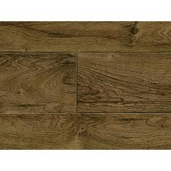 TEAK YUKON 60090 - Balterio Tradition Sapphire laminátová plovoucí podlaha
