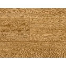 DUB SALSA 60092 - Balterio Tradition Elegant laminátová plovoucí podlaha