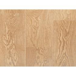 DUB MEDOVÝ 60662 - Balterio Tradition Elegant laminátová plovoucí podlaha