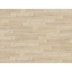 DUB VANILLA 60690- Balterio Tradition Elegant laminátová plovoucí podlaha
