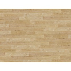 DUB IMPERIAL 60692 - Balterio Tradition Elegant laminátová plovoucí podlaha