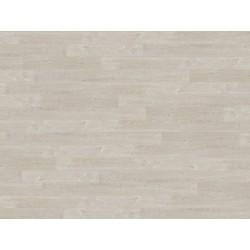 DUB LEDOVÝ 60705 - Balterio Tradition Elegant laminátová plovoucí podlaha