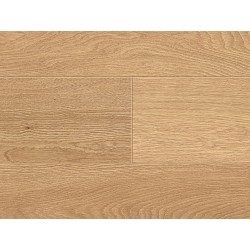 DUB JEČMENNÝ 60706 - Balterio Tradition Elegant laminátová plovoucí podlaha