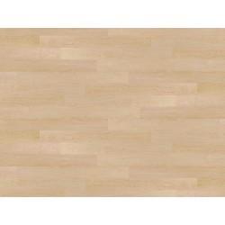 DUB HEDVÁBNÝ 60708 - Balterio Tradition Elegant laminátová plovoucí podlaha