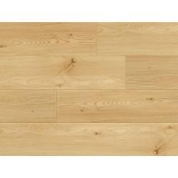 DUB JANTAROVÝ 60178 - Balterio Tradition Quattro laminátová plovoucí podlaha