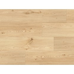 DUB MOCCASIN 60179 - Balterio Tradition Quattro laminátová plovoucí podlaha