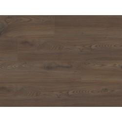 DUB HNĚDÝ 60181 - Balterio Tradition Quattro laminátová plovoucí podlaha
