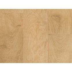 DUB KLUBOVÝ 60433 - Balterio Tradition Quattro laminátová plovoucí podlaha