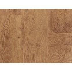 DUB CHALUPÁŘSKÝ 60434 - Balterio Tradition Quattro laminátová plovoucí podlaha