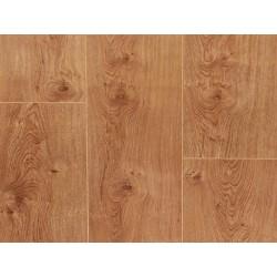 DUB LIBERTY 60437 - Balterio Tradition Quattro laminátová plovoucí podlaha