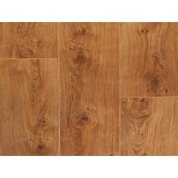 DUB LEGACY 60438  - Balterio Tradition Quattro laminátová plovoucí podlaha