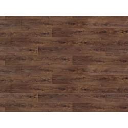 DUB TASMÁNSKÝ 60498 - Balterio Tradition Quattro laminátová plovoucí podlaha