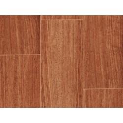 KAMBALA 60518 - Balterio Tradition Quattro laminátová plovoucí podlaha