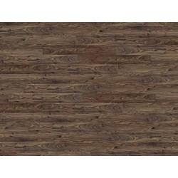 OŘECH SELEKT 60544 - Balterio Tradition Quattro laminátová plovoucí podlaha