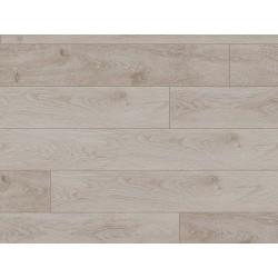 DUB CÉVENNES 60925 - Balterio Tradition Quattro laminátová plovoucí podlaha